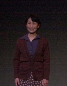 jyoakemi.JPG