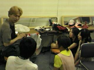 image/news-yu-gekitai-2006-07-19T20:12:58-1.jpg